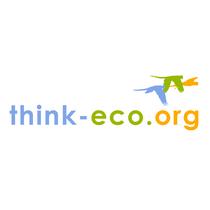 Logo für eine Umwelt-Community | Tool: Illustrator