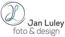 Jan Luley - Fotografie & Design