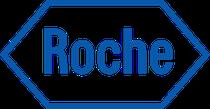 https://www.roche.ch/