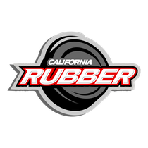 California Rubber Magazine. Hockey News in California.