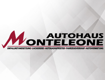 https://autohaus-monteleone.de/