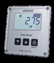 Votronic Solar Computer S