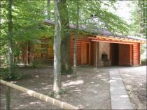 Bürgerhütte