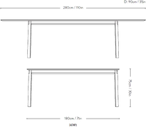 Table extensible AndTradition Patch HW1
