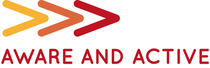 Projekt AAA - Aware and Activ. Auftraggeber: Interkulturelles Zentrum