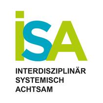 ISA - Lehrgang für Aufstellungen. Auftraggeber: Rupp & Sawczynski