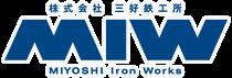 株式会社三好鉄工所