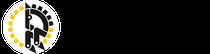 Rampelman
