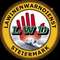 Lawinenwarndienst Steiermark - Lawinenkommission Gesäuse