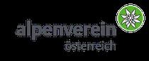 Alpenverein Österreich / Admont-Gesäuse