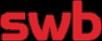 SWB AG