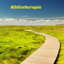 Bibliotherapie, Märchentherapie, Therapiemethode, therapeutisches Erzählen