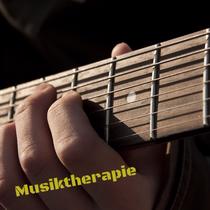 Musiktherapie, Musik heilt