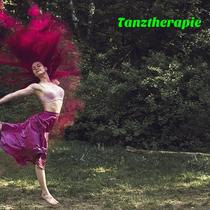 Tanztherapie, Tanzen als Therapie, Das Leben ist ein Tanz, Körpertherapie