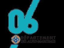 https://www.departement06.fr/departement-des-alpes-maritimes-3.html
