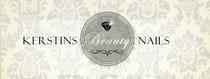 https://www.kerstins-beauty-nails.ch/