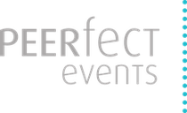 Peerfect Events