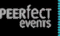 Peerfect Events