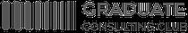 Graduate Consulting Club