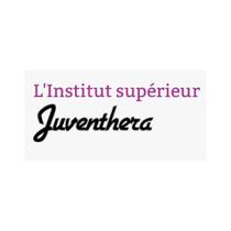 Juventhera - Ecole d'esthétisme, diététique et produits de luxe
