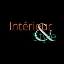 Bienvenue dans l'univers d'Intérieur & Style