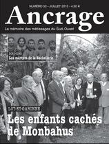 Ancrage n°53