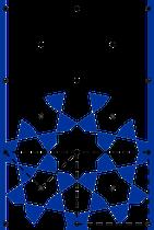 figuur 6 Cel (rechts) en kleinste cel (links)