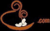 Cassoulet.com - Logo