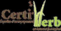 CertiHerb - Logo