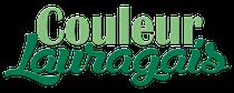 Couleur Lauragais - Logo