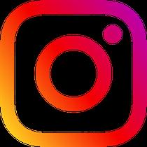 Die offizielle Vereinsseite der Fußballabteilung des TSV Heiligenrode auf Instagram