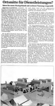 Badische Neuesten Nachrichten vom 07.02.2001