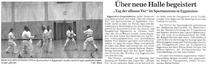 Badische Neuesten Nachrichten vom 01.09.2005