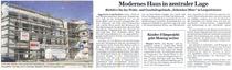 Badische Neuesten Nachrichten vom 06.08.2005