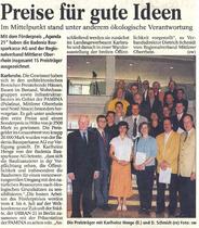 Boulevard Baden vom 02.07.2000
