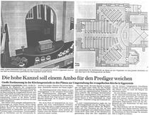 Badische Neuesten Nachrichten vom 17.02.2001