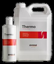 Gymna Physio Care : Thermo 5 Liter Kanister - Anwendung bei ausgedehnten Massagen, wirkt durchblutungsfördernd