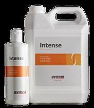 Gymna Physio Care : Intense 5 Liter Behälter - Massagelotion für längere, therapeutische Anwendungen