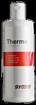 Gymna Physio Care : Thermo 500ml - Anwendung bei ausgedehnten Massagen, wirkt durchblutungsfördernd