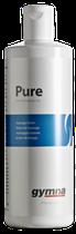 Gymna Physio Care : Pure 500ml - Massagelotion für jede Formder therapeutischen Anwendungen