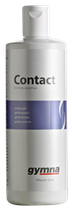Gymna Physio Care : Contact 500ml - Ultraschall-Gel