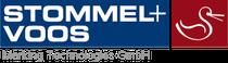 Stommel & Voss