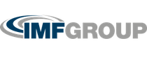 IMF Group