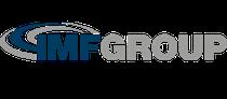 IMF Group
