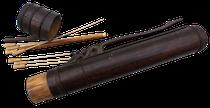 tribal/item-tri0062-dajak-dayak-tolor-central-borneo/