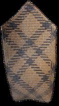 tribal/item-tri0060-dajak-dayak-dyak-seat-mat-rattan/