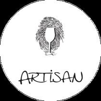 Artisan Wein, Weingut: Domeniile Sahateni