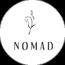 Nomad Wein, Weingut: Domeniile Sahateni