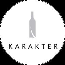 Karakter Wein, Weingut: Domeniile Sahateni