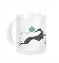Mug © Maniali'zazzle (http://www.zazzle.fr/manializa)